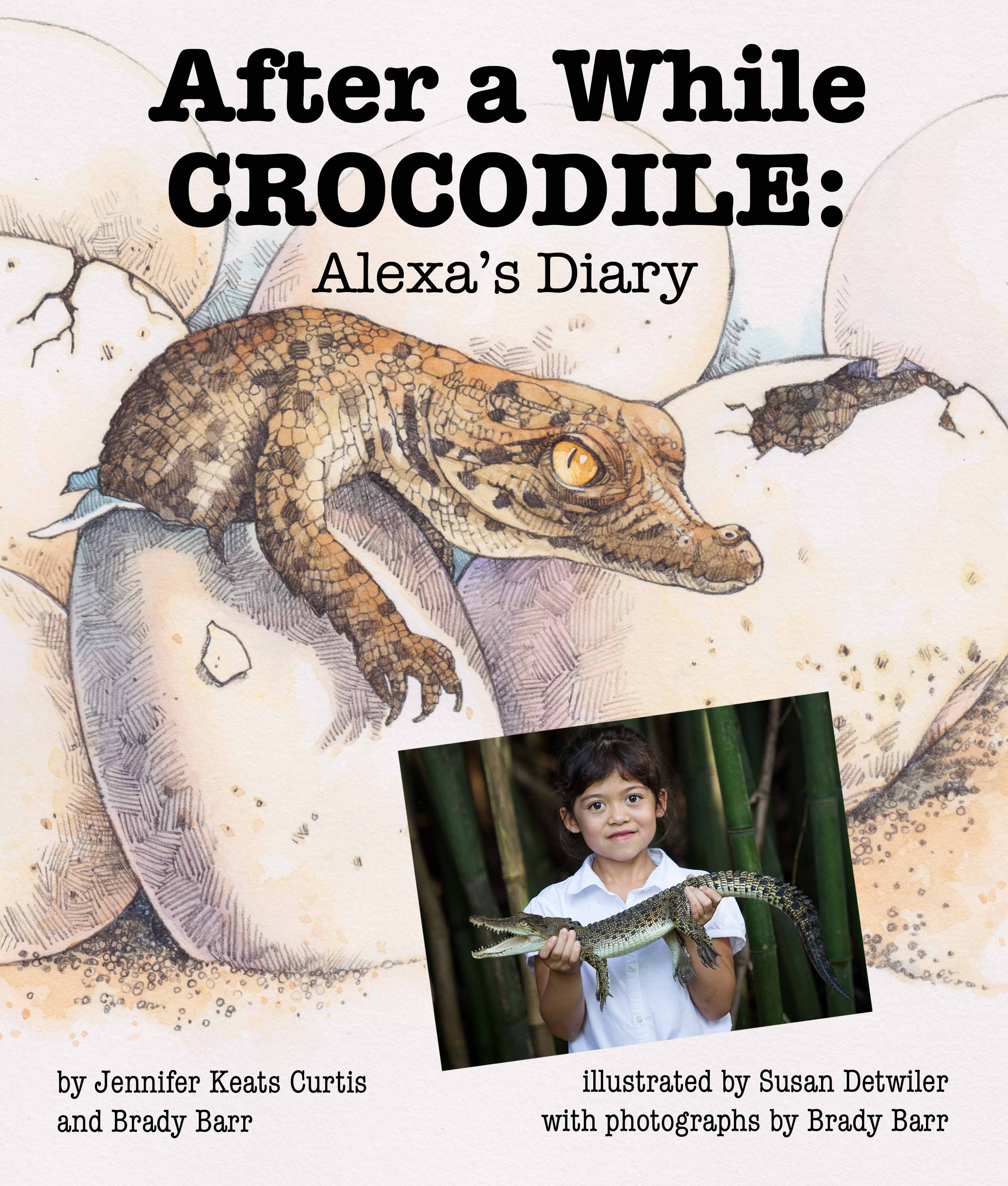 Crocodile_cover_mock-up
